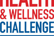 Independent Health Bills Health and Wellness Challenge