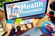 Health Insurance Open Enrollment Tips