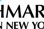 Highmark BCBSWNY Significantly Enhances 2022 Medicare Advantage Products