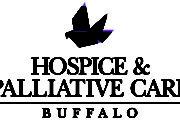 Hospice New Leadership