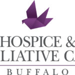 Hospice-Palliative-Care-Buffalo_weblogo