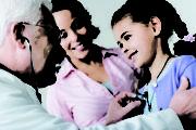 Low Cost Preventive Care for Children