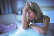Irritable Bowel Syndrome: Don't be Embarrassed to Discuss Your Symptoms!