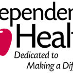 independent-health-logo