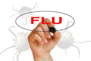 Get a Flu Shot This Season: Here's Why