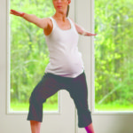 Is it safe to exercise during pregnancy_