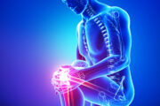Knee and Hip Replacement Surgeries: Then, Now, & When to See a Surgeon