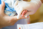 Know the Facts About Newborn Screening
