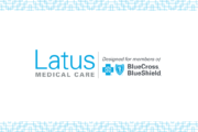BlueCross BlueShield Primary Care