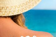 Lack of Concern for Skin Cancer