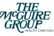 McGuire Rated Best Nursing Homes in US News & World Report