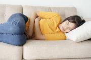 Medical 411: Endometriosis