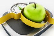 Prediabetes Online Tool
