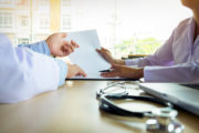 Meeting the Challenging Face of Health Care Delivery