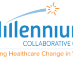 Millennium-Health-Collaborative2