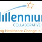 Millennium-Health-Collaborative2