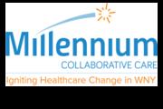 Millennium Collaborative Care Message to Community