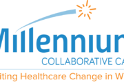 A shift to value based payment: A community event in partnership with Millennium Collaborative Care