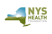 New York State Health Commits $3 Million to COVID-19