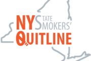 NYS Smokers' Quitline Success Story