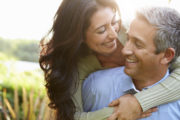 UroLift® - A New Treatment Option for Enlarged Prostate