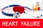 New Treatments for Heart Failure