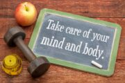 Improve Your Mental and Physical Health