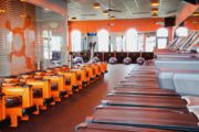 Group Fitness and Personalized Training in One
