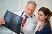 Osteoporosis Vulnerability and Treatments