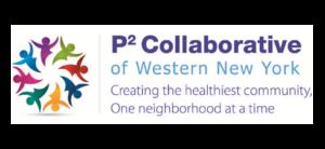 P2-collaborative-logo
