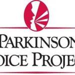PVP Logo – 3 line_full