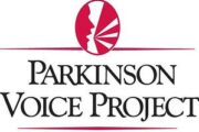 Parkinson Voice Project Names Kaleida Health's Buffalo Therapy Services as a Recipient of its 2021 SPEAK OUT!