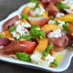 Peaches-Burrata-Prosciutto-Salad-1-2