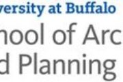ECMCC, University at Buffalo School of Architecture and Planning Announce Partnership to Guide Kensington Heights Community Visioning Process