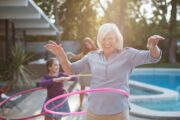 Playtime: It's Not Just for Kids, Say Experts