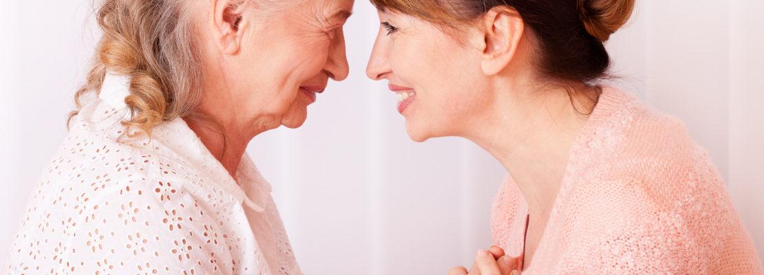Celebrating Caregivers