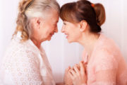 The Importance of Caring for Family Caregivers