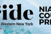 Niagara County Pride LGBTQ and Elder Care Health Fair