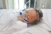 RSV: Another Virus on the Rise