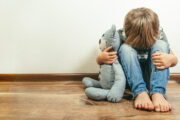 Raising Awareness of Child Abuse