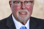 Randy Gerlach AHA Leader