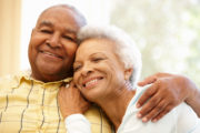 Redefining Aging with Longevity Planning