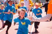 Regular Exercise Can Help Kids Do Better in School