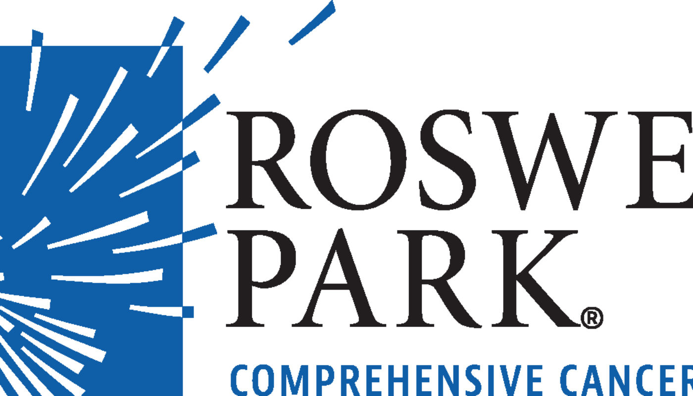 Roswell Park Ranked 14th on List of Nation's Best Hospitals for Cancer