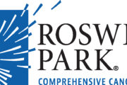 Roswell Park Comprehensive Care Center