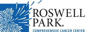 New York Women Power 100 Honors Roswell Park Leaders