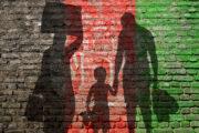 Saving Afghan Evacuees