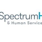 Spectrum Healthimg
