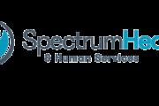 Spectrum Health Launches Video Series