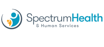 Spectrum Health to Offer Community Events